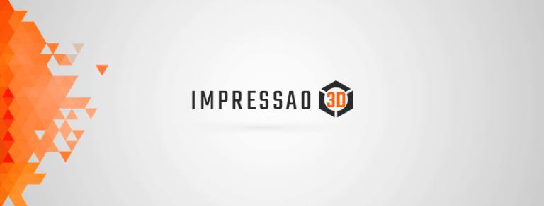Os preços mais acessíveis de Impressão 3D em Portugal