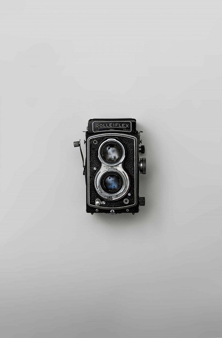 10 Impressões para Amantes de Fotografia