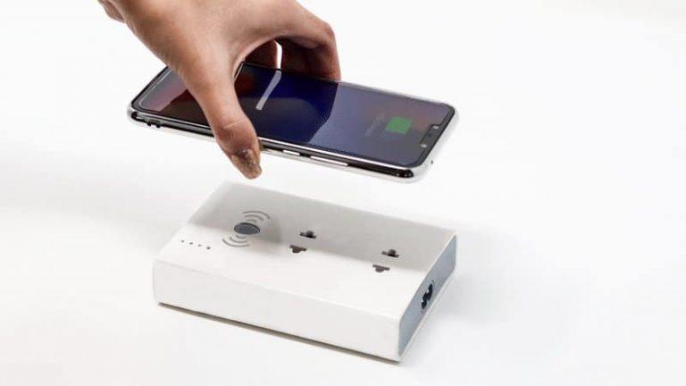 Egg Electronics
